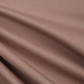 canvas-beige-bloomsbury-square-fabrics-3766
