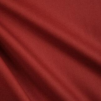 canvas-burnt-orange-bloomsbury-square-fabrics-3764