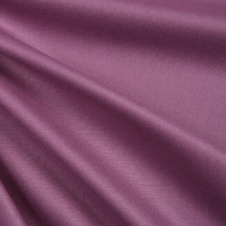 canvas-purple-bloomsbury-square-fabrics-3765