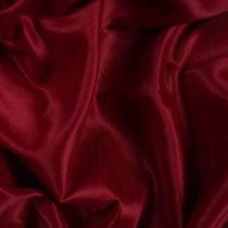 claret-duchess-satin-bloomsbury-square-fabrics-3856