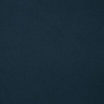 coating-petrol-bloomsbury-square-fabrics-3823