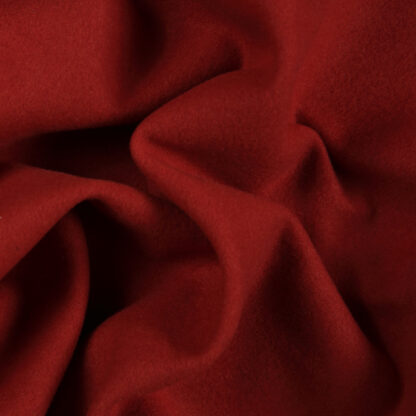 coating-terracotta-bloomsbury-square-fabrics-3824