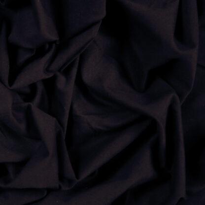 cotton-jersey-black-bloomsbury-square-fabrics-3779
