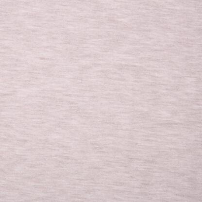 cotton-jersey-fawn-bloomsbury-square-fabrics-3781