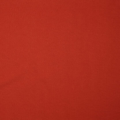 cotton-jersey-orange-bloomsbury-square-fabrics-3780