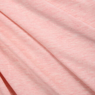 cotton-jersey-peach-pink-bloomsbury-square-fabrics-3782