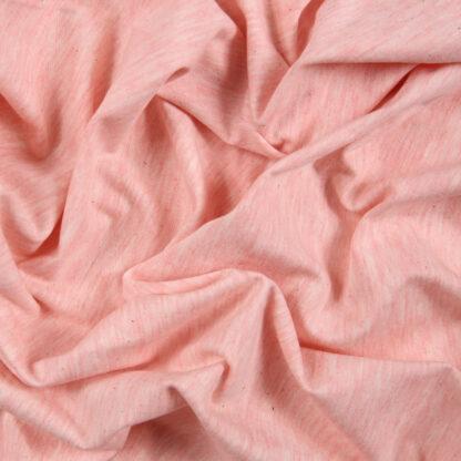 cotton-jersey-peach-pink-bloomsbury-square-fabrics-3782