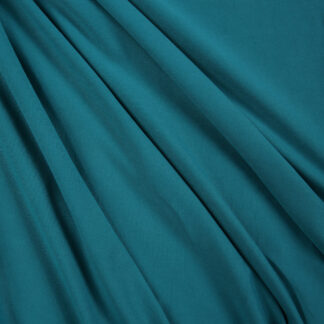 cotton-jersey-petrol-blue-gots-bloomsbury-square-fabrics-3749
