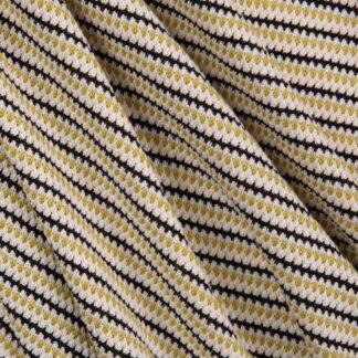 cotton-knit-black-yellow-bloomsbury-square-fabrics-3822