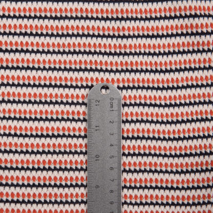 cotton-knit-blue-orange-bloomsbury-square-fabrics-3821