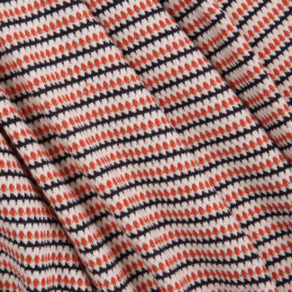 cotton-knit-blue-orange-bloomsbury-square-fabrics-3821