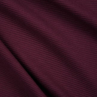 cotton-knit-ribbed-burgundy-bloomsbury-square-fabrics-3848