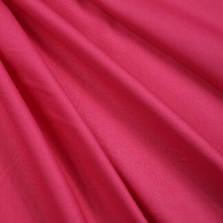cotton-popplin-dark-pink-bloomsbury-square-fabrics-3834