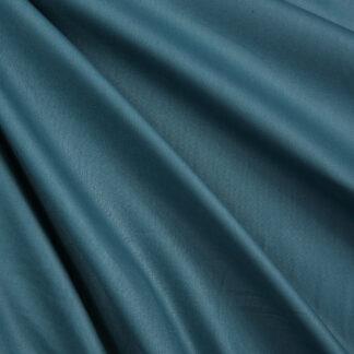 cotton-popplin-dark-turquoise-bloomsbury-square-fabrics-3836