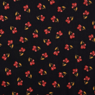 cotton-popplin-gots-black-with-cherries-bloomsbury-square-fabrics-3853