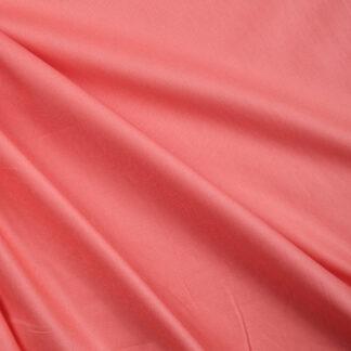 cotton-popplin-peach-bloomsbury-square-fabrics-3835