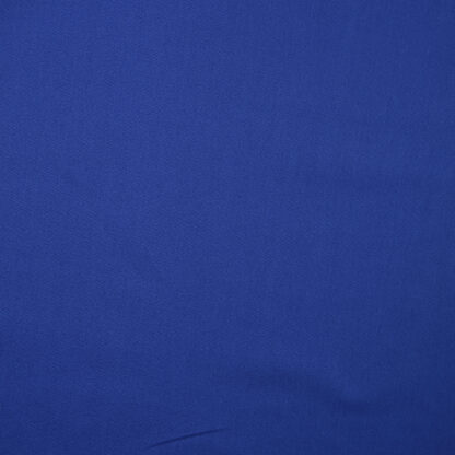 cotton-popplin-royal-blue-bloomsbury-square-fabrics-3837
