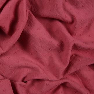 dotty-dusky-pink-bloomsbury-square-fabrics-3770