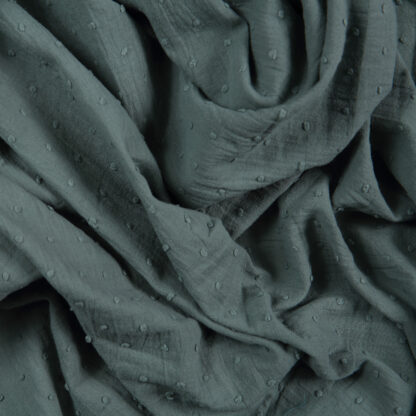 dotty-green-bloomsbury-square-fabrics-3771