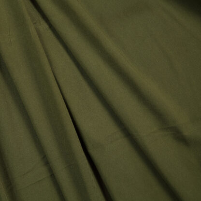 dress-viscose-stretch-leaf-green-bloomsbury-square-fabrics-3832