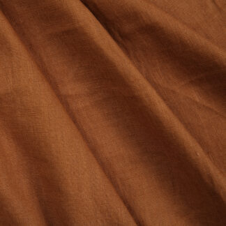 enzyme-washed-linen-brown-bloomsbury-square-fabrics-3783