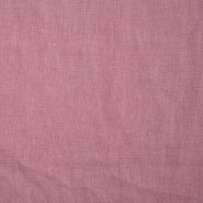 enzyme-washed-linen-lilac-bloomsbury-square-fabrics-3787