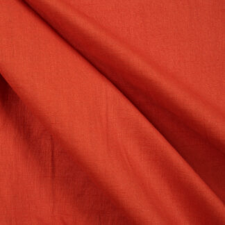 enzyme-washed-linen-orange-bloomsbury-square-fabrics-3784