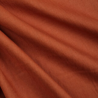 enzyme-washed-linen-tan-bloomsbury-square-fabrics-3786