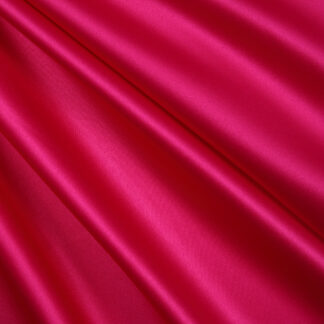 fuchsia-duchess-satin-bloomsbury-square-fabrics-3855