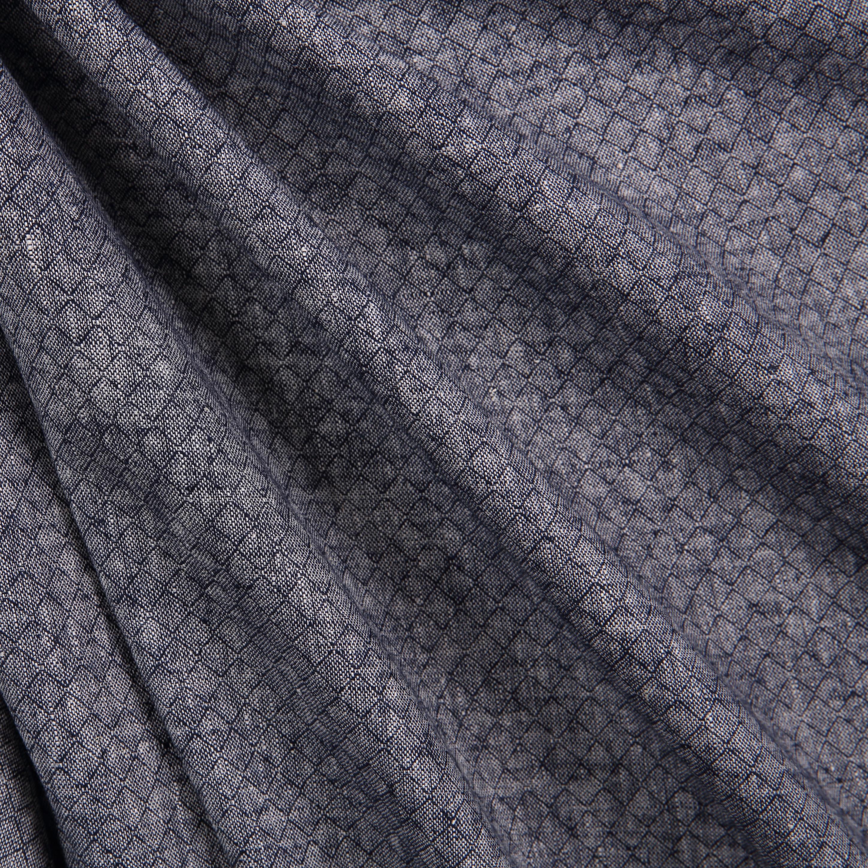 linen-mix-navy-diamond-bloomsbury-square-fabrics-3792
