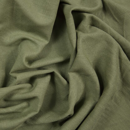 linen-viscose-apple-green-bloomsbury-square-fabrics-3795
