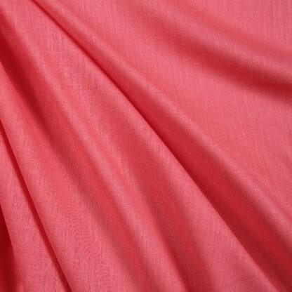 linen-viscose-coral-bloomsbury-square-fabrics-3797