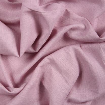linen-viscose-lilac-bloomsbury-square-fabrics-3796