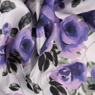 lining-satin-lilac-rose-bloomsbury-square-fabrics-3862