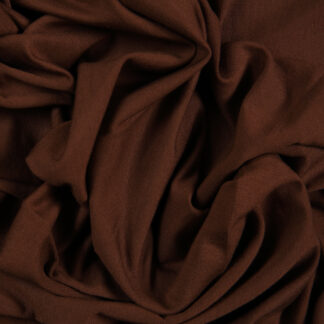 modal-french-terry-chestnut-bloomsbury-square-fabrics-3847