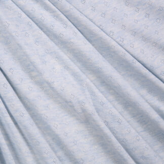 pointelle-cotton-knit-light-blue-bloomsbury-square-fabrics-3772