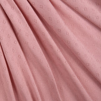 pointelle-cotton-knit-pink-bloomsbury-square-fabrics-3774