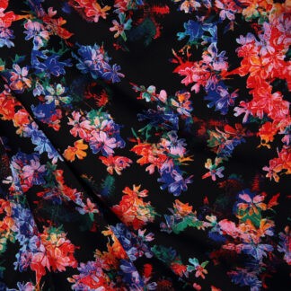 radiance-blue-red-flower-bloomsbury-square-fabrics-3752