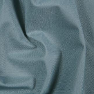 raincoat-fabric-smokey-blue-bloomsbury-square-fabrics-3788