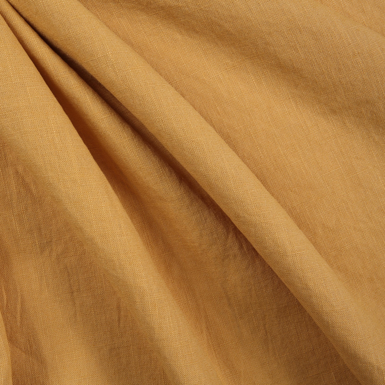 rebecca-linen-dark-mustard-bloomsbury-square-fabrics-3745