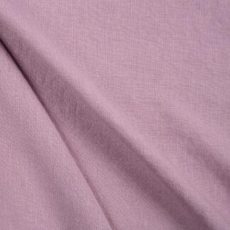 rebecca-linen-lavender-bloomsbury-square-fabrics-3747