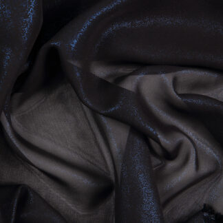 royal-blue-and-black-glitter-chiffon-bloomsbury-square-fabrics-3858