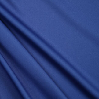 satin-lining-cobalt-bloomsbury-square-fabrics-3801