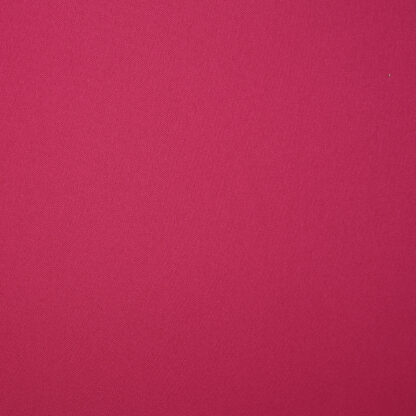 satin-lining-dark-pink-bloomsbury-square-fabrics-3800