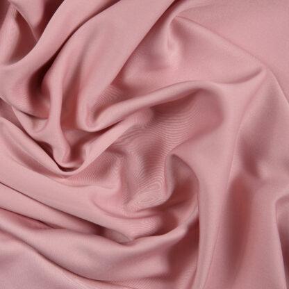 satin-lining-dusky-pink-bloomsbury-square-fabrics-3799