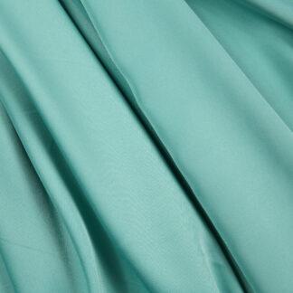 satin-lining-mint-green-bloomsbury-square-fabrics-3803
