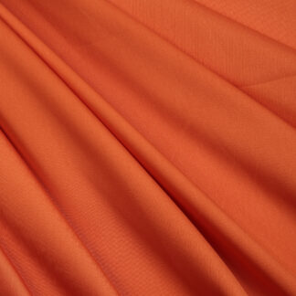 satin-lining-orange-bloomsbury-square-fabrics-3802b