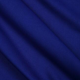 scuba-cobalt-bloomsbury-square-fabrics-3867