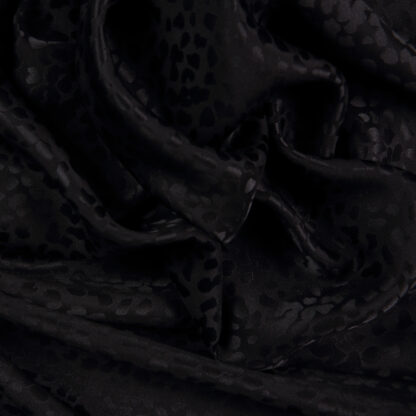 silk-pebble-crepe-de-chine-black-bloomsbury-square-fabrics-3358