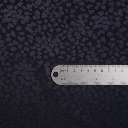 silk-pebble-crepe-de-chine-navy-bloomsbury-square-fabrics-3359